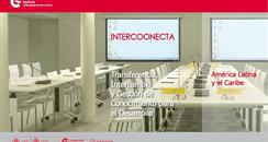 Intercoonecta