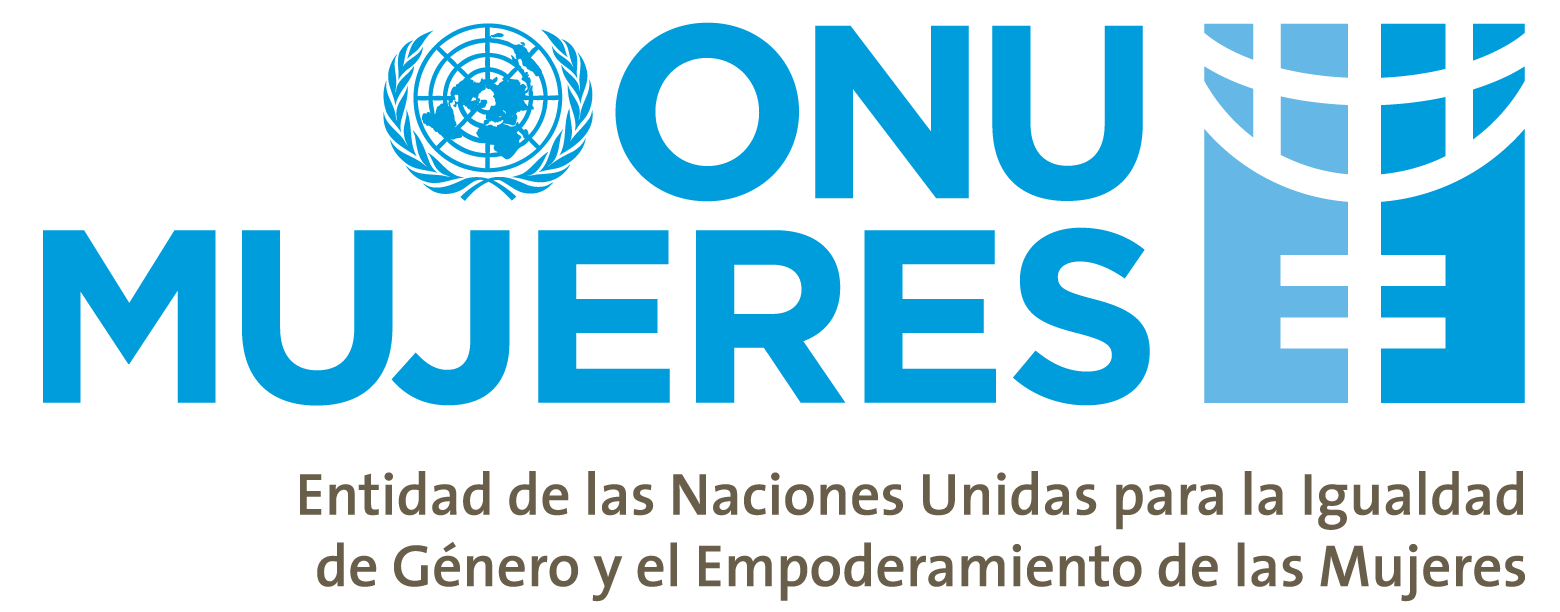 UN_Women_Spanish_Blue_WhiteBackground.png